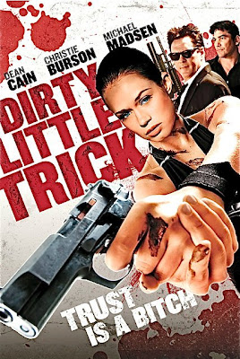 Watch Dirty Little Trick 2011 BRRip Hollywood Movie Online | Dirty Little Trick 2011 Hollywood Movie Poster