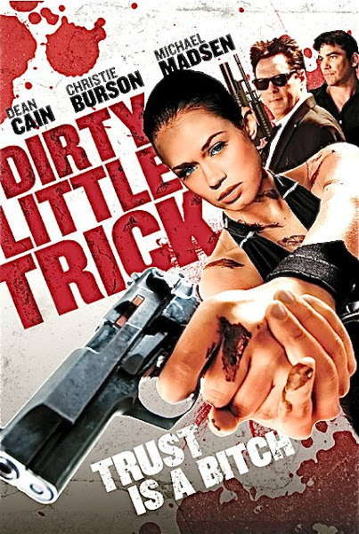 Watch Dirty Little Trick (2011) Hollywood Movie Online | Dirty Little Trick (2011) Hollywood Movie Poster