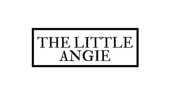 The Little Angie