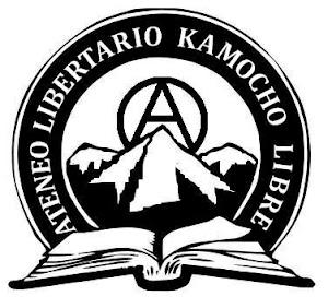 PAGINA PRINCIPAL DEL ATENEO