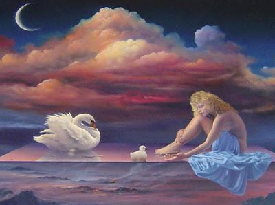 pinturas-surrealistas-de-mujeres