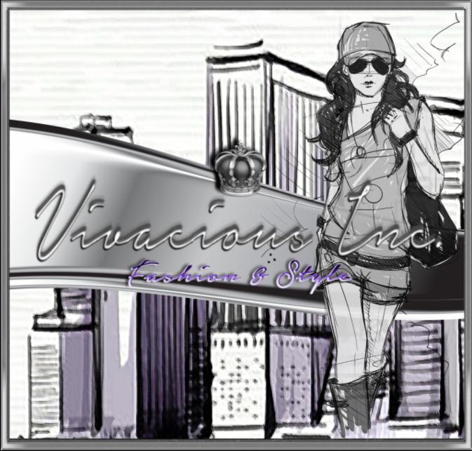 ::: Vivacious Inc. :::