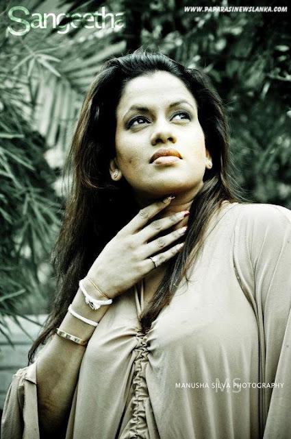 Sangeetha Weeraratne SINHALA interview