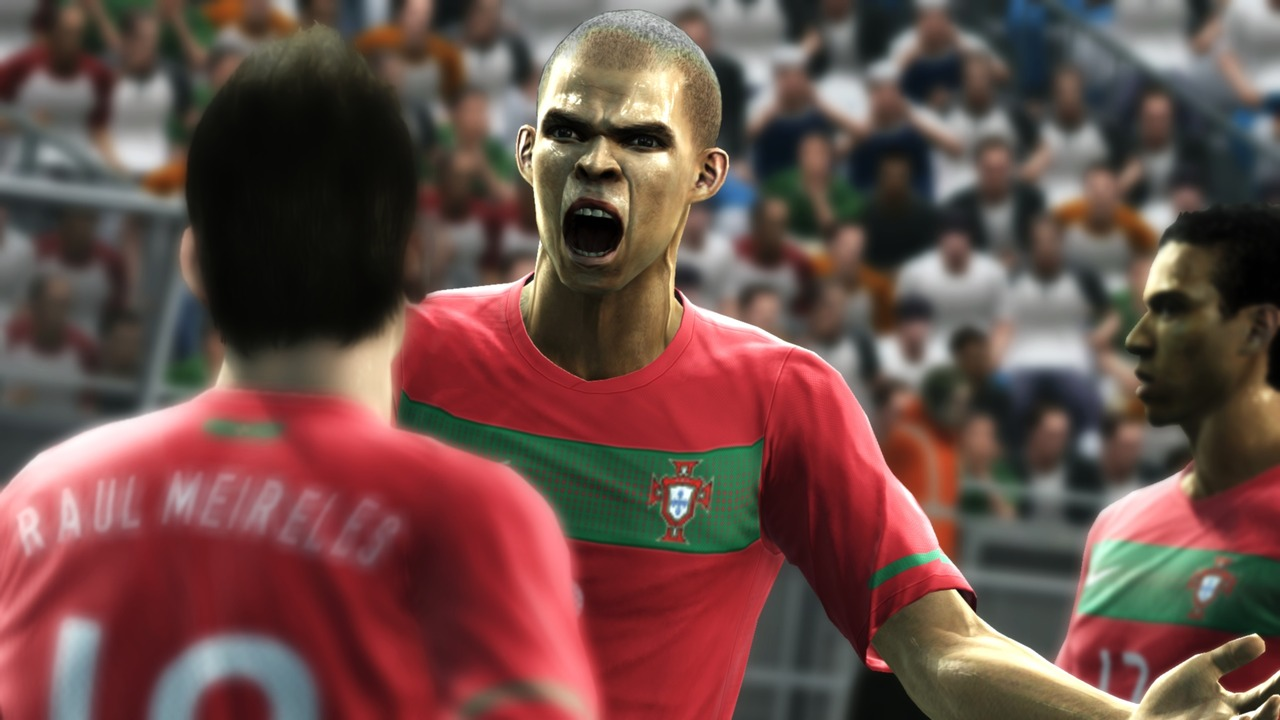 telecharger pes 2012 gratuit complet pc