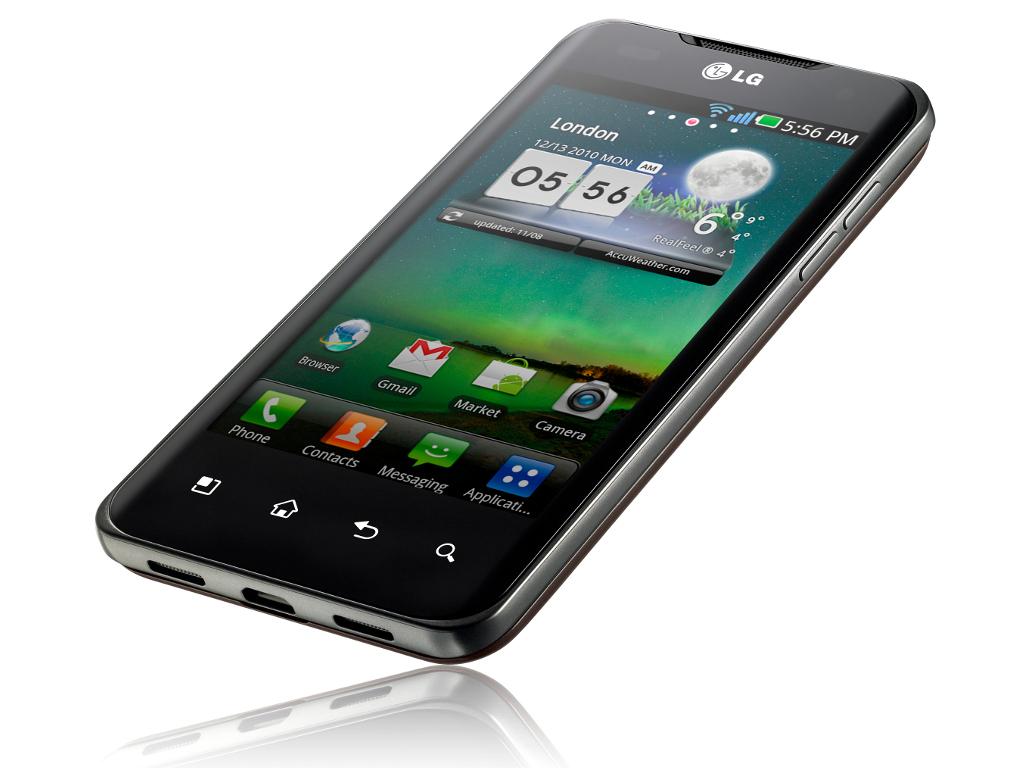 http://2.bp.blogspot.com/-byyZiqnMW2Q/UGg7oxbPJYI/AAAAAAAAEDg/VXzrGPsjCMU/s1600/LG-Optimus-4X-HD-wallpaper.jpg