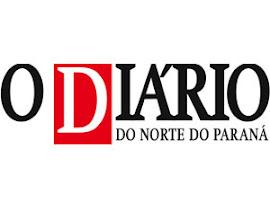 Jornais que publicam os artigos de João Pagliosa (confira listagem na íntegra no item PARCEIROS)