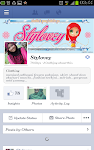 FB PAGE