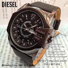 Diesel Hari tanggal