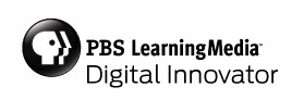 2016 PBS Digital Innovator