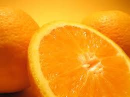 La Mejor Vitamina para rejuvener tu Piel