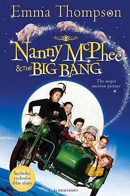 nanny mcphee torrent