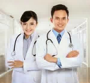 Arti Mimpi Pergi ke Dokter