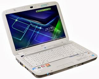 Harga Terkini Laptop Acer | Oktober 2013