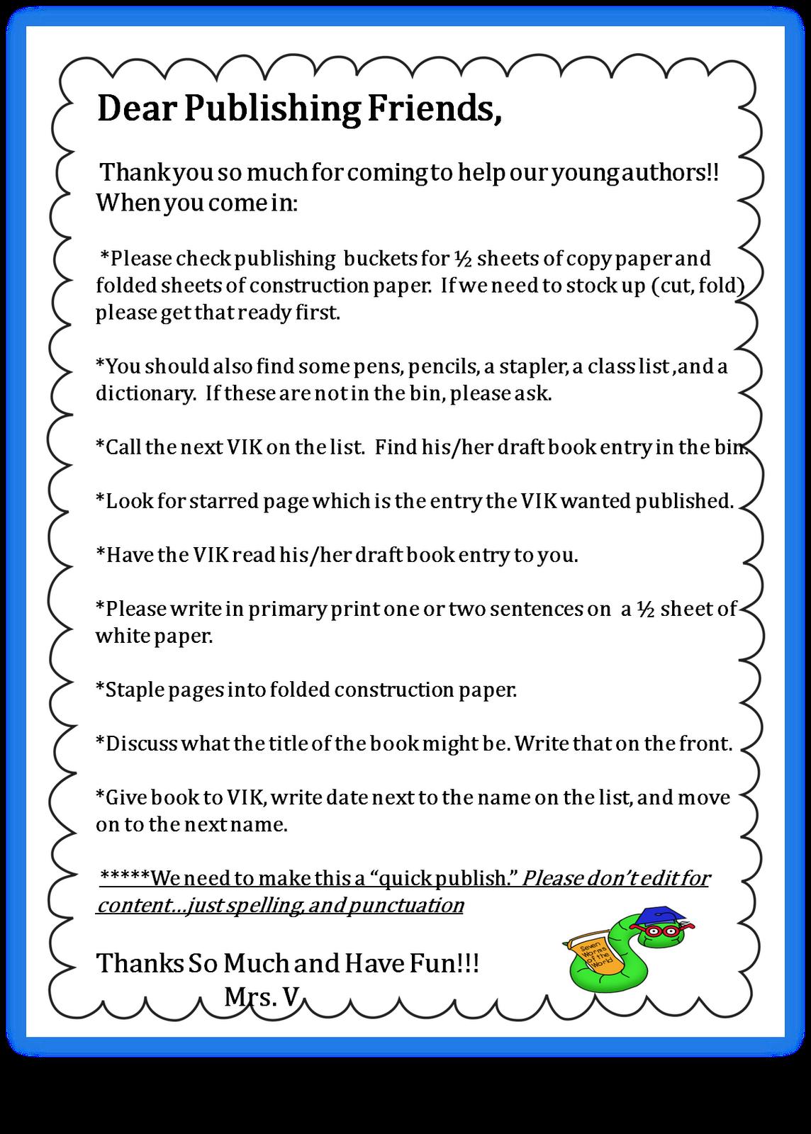 how to write co authorship