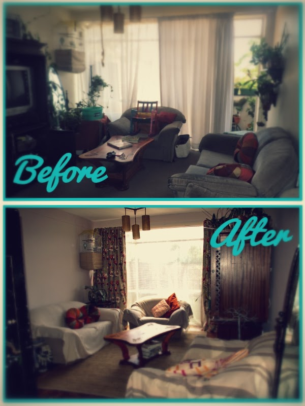 Lounge-makeover-before-after