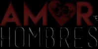Amor de Hombres  ::  Películas, series, noticias y más