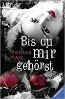 http://www.amazon.de/Bis-mir-geh%C3%B6rst-HC-Jugendliteratur/dp/3473401366