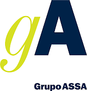 Grupo ASSA is a Latin American outsourcing and consulting company, .
