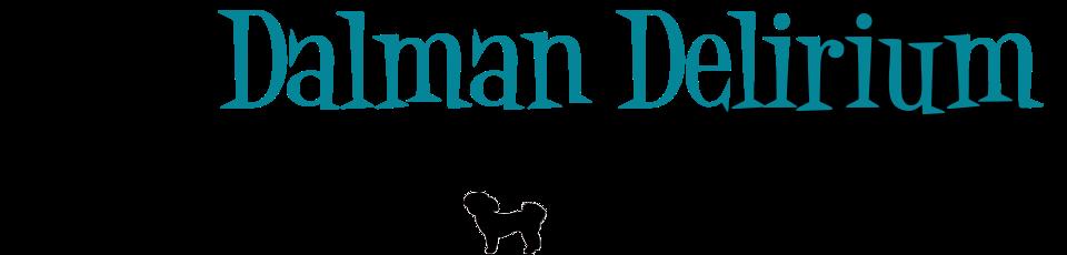 DalmanDelirium