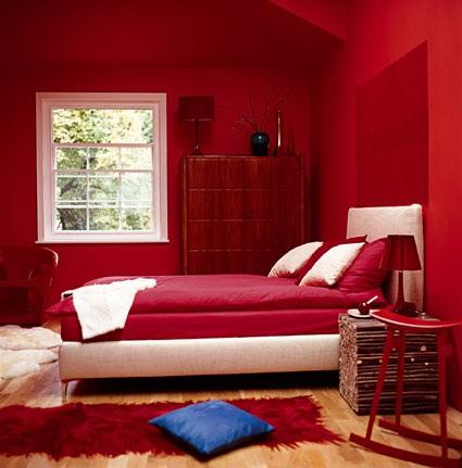 Decoraci n de interiores ideas para elegir colores para - Lo ultimo en pinturas para interiores ...