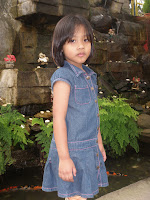 PRINCESS AIDA SYADIENA ILLISYA