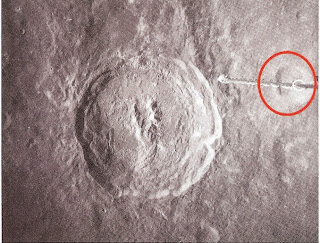 http://islamicencyclopedia.org/public/index/showImages?img=images/pictures/Images/Crater-Ibn-Firnas-P50.jpg