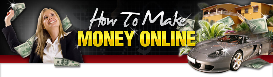 how to make money with sharecash | ptc | Surveys