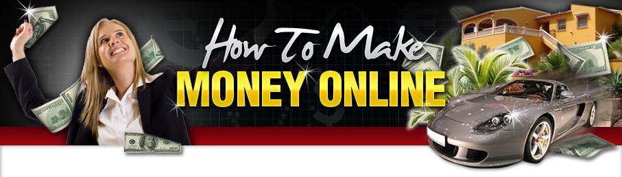 how to make money with sharecash   ptc   Surveys