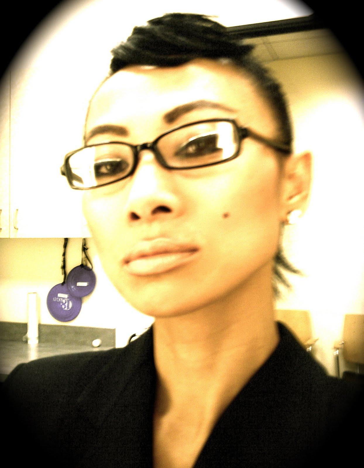 http://2.bp.blogspot.com/-bzA7z66256Q/TmNugyNjXaI/AAAAAAAAM44/E5K05PH09kk/s1600/IMG-20110902-07399.jpg