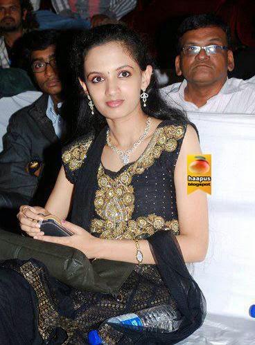 marathi-actress-Ketaki-Mategaonkar-hot-photos-haapus-blogspot-in-wyey