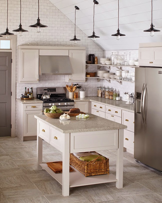 martha stewart kitchen island www imgarcade com online martha stewart living addison brook trout kitchen island