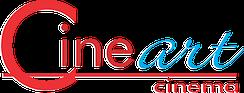 CINE ART é independente (não mais Arcoiris)