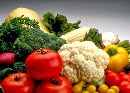 cara memasak sayuran agar tetap sehat dan bergizi