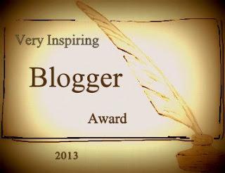 2 premi per me - 2 premi per tutti voi.... grazie a tutti
