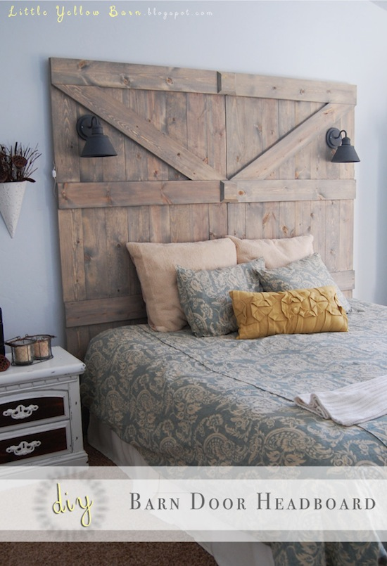 master never and for oasis your corner headboard fully spouse mine s it a door you well supposed kurtz like to bedroom the be diy getaway an barn right felt