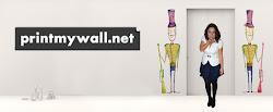 Print My Wall