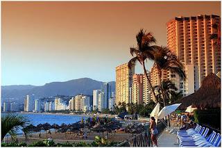 a capulco