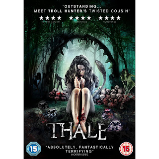 Thale-DVD-English-Subtitles