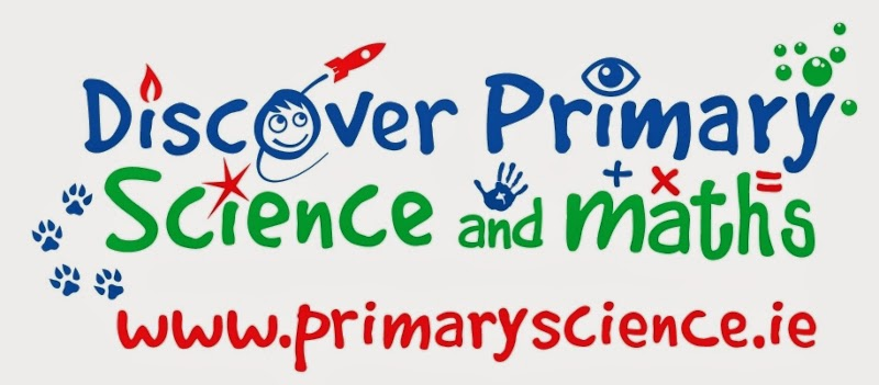 Discover Primary Science and Maths Centre