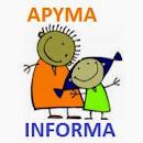 APYMA