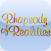 reapsody of realities download