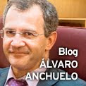 El Blog de Álvaro Anchuelo