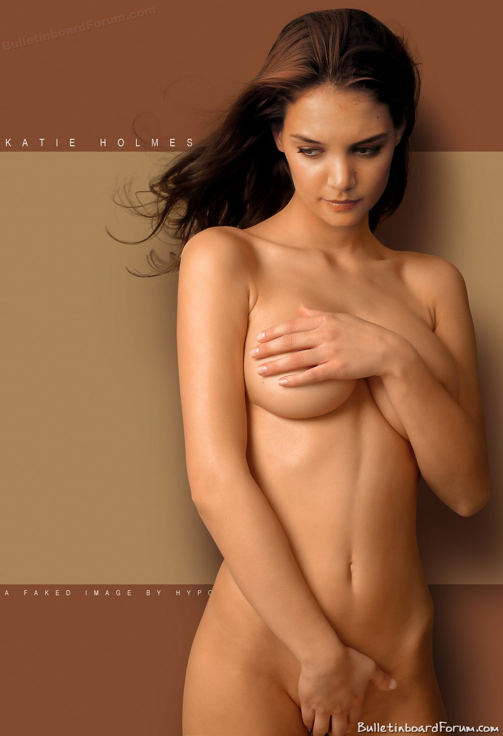 katie-holmes-breasts-pictures