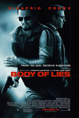 Body of Lies (2008) BRRip 720p Mediafire