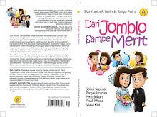 Buku untuk Orang Muda di Indonesia