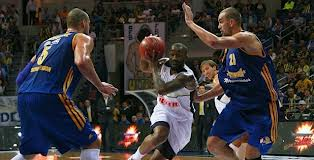 Fenerbahce-Ulker-Khimki-Moscow-euroleague