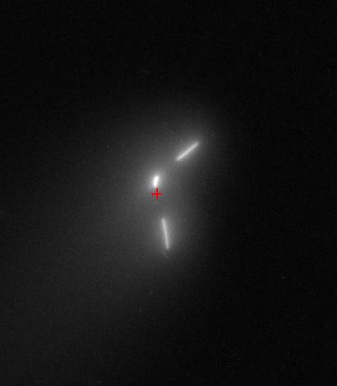comet-ison130430-alien-spaceship-4.jpg