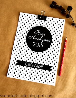 http://scandiartstudio.blogspot.com/2015/11/zorganizuj-sie-na-swieta-planner-do.html