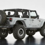 2016 Jeep Wrangler Diesel Specs Price Review