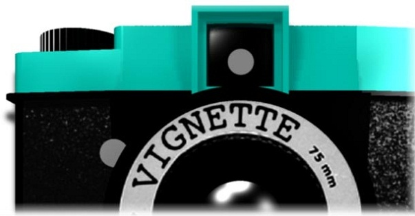 Download Vignette App for Andrioid Devices